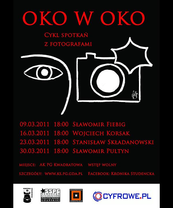 okowoko_vol2