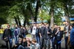 www.rusajczyk.com-1366