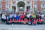 Ekipa-Technikalia2016