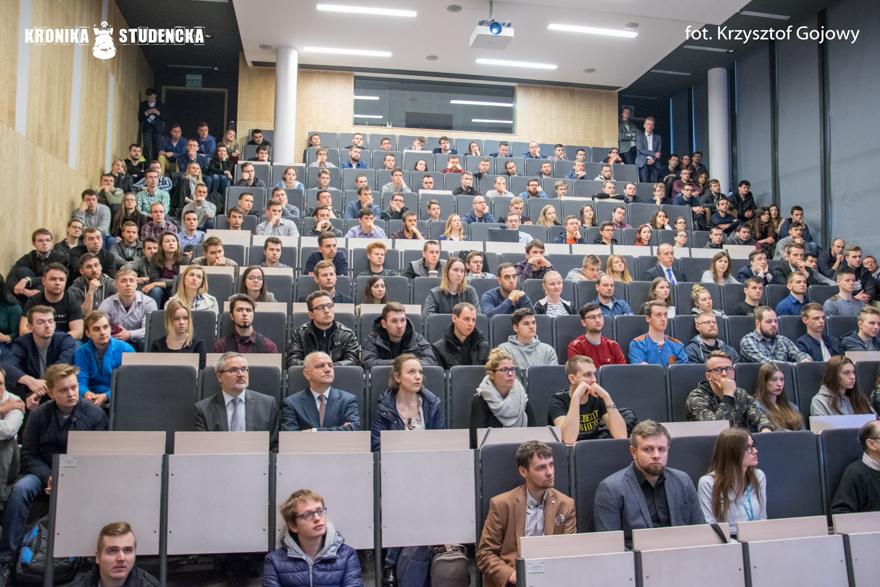 Konferencja YES 2017 - 016 (2)