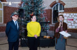 International Christmas Tree 2019 - 008