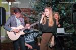 International Christmas Tree 2019 - 017